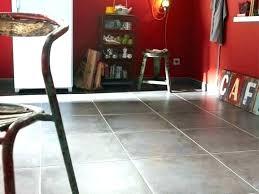 sol de cuisine sol pvc pour cuisine drawandpaint co