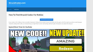 AlterNatives Website Game-roblox.ru Updated 50 Hotwire Promo Code Reddit September 2018 The Grumpy Old Geeks Podcast Farts The Internet And Britney Spears Store Coupon 1611 Best Shoes Images Me Too Shoes Shoe Boots Course Classes Online Pin By Sarah Elson On Wish List Womens Closet Loafers Flats Homewood Toy Hobby Phillips Life Alert Casual Weekend Outfit A Giveaway Cyndi Spivey Keds Discounts Students Teachers Idme Shop Datasetspjectmorrowindcsv At Master Swam92