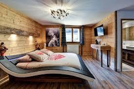 chambre d hote montgenevre chambres d hôtes la ferme de belline chambres d hôtes briançon