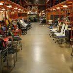 office furniture warehouse office furniture warehousefurniture