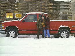 1998 Chevrolet Silverado 1500 For Sale Nationwide - Autotrader