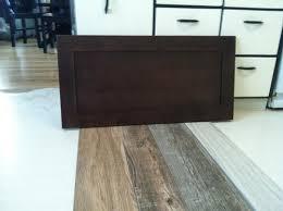help me choose floor tile for kitchen remodel