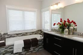 Bath Remodel Des Moines Iowa by Custom Home Designs Custom Home Building Truview Enterprises