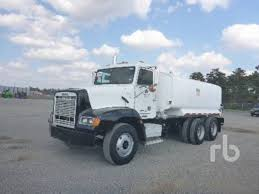 Used Trucks For Sale In: Freightliner Used Trucks For Sale In Texas Used Lpg Tanker Sales Road Tankers Northern Widely Waste Water Suction Truckvacuum Pump Sewage 1972 Ford Lts8000 Truck For Sale Seely Lake Mt John Used Tanker Trucks For Sale Petroleum Tanker Trucks Transcourt Inc New And Fuel Trucks For By Oilmens Tanks Sun Machinery Recently Delivered Er Equipment Dump Vacuum More Sale Transfer Trailers Kline Design Manufacturing Mack Water Wagon 6979