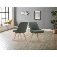 stühle grün preisvergleich billige stühle grün angebote