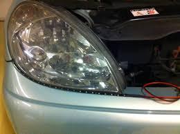 neon pour voiture exterieur branchement de bandes de led feux de jour tuto feux