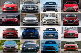 100 Motor Trend Truck Of The Year History 2019 New Cars Ultimate Buyers Guide