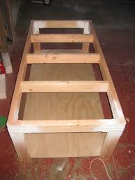 Simpson Decorative Joist Hangers by Simpson Strong Tie Archives Page 2 Of 6 Diy Done Right