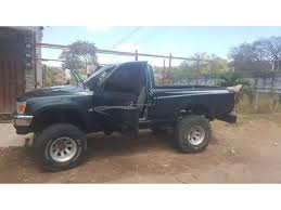 All Toyota Models » 1990 Toyota Pickup 4x4 For Sale 1990 Toyota ... Davis Autosports 2002 Toyota Tacoma 5 Speed 4x4 Trd Xcab For Sale 2000 Overview Cargurus Augies Adventures 95 4x4augies Adventures Toyota Trucks Lifted 2018 Athelredcom 1979 Pickup 35s 488 Dual Cases St Louis 1993 Deluxe Regular Cab In Blue Pearl Metallic Back To The Future Marty Mcfly 1985 Toyota Pickup 4x4 Nice Price Or Crack Pipe 25kmile 4wd Truck 6000 635 Likes 1 Comments Aus Sales Aus4x4sales On Instagram 1990 For New Models 90 Pickup 44 Sale Blog Trucks By Owner Gallery Drivins