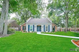 100 Open Houses Baton Rouge 6045 Hagerstown Drive LA 70817 MLSBOX
