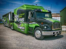 100 Best Semi Truck The Wraps Concept And Review Reviews News
