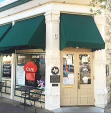 Top Coffee Shops In Round Rock - Round The Rock Custom Canvas Business Window Awnings Forman Signs Pergola Design Wonderful Istock Pergola Phoenix Best Patios In Bullnose Awning Fixed Styles Quarter Round Castle Cubby Backyard Fun For Kids All Year Round Residential Gallery Wedge Alinium Entrance Dome Youtube Ridgewood Awning Bromame Blue Shop Vintage Outdoor Stock Illustration Img Harvest Design Half Suppliers And Manufacturers