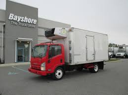 ISUZU NQR REEFER TRUCKS FOR SALE Hino Trucks In New Jersey For Sale Used On Buyllsearch 2018 Isuzu From 10 To 20 Feet Refrigerated Truck Stki17018s Reefer Trucks For Sale Intertional Refrigerated Truck Rentals Reefer Brooklyn Homepage Arizona Commercial Mercedesbenz Actros 2544l Umpikori Frc Reefer Year Used Refrigetedtransport Peterbilt Van Box Tennessee