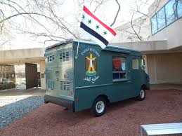 Enemy Kitchen Food Truck | The Smart Museum Of Art In Chicag… | Flickr 54 Best Chicago Food Trucks Images On Pinterest Food Smooth Rider Cleveland Roaming Hunger Italian Prince And Only Male Heir To Exiled King Just El Rey Del Taco Raleighdurham Fort Collins Carts Complete Directory Stonys Pizza Austin Catchy Clever Truck Names Panethos Home Truck Company At Daley Chiftf_daley Twitter The Buffalo News Guide Frank Gourmet Hot Dogs Wheres The Optimal Place Park A University Caseys New Orleans Snowballs