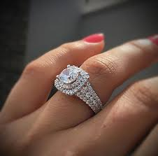 159 best Engagement Ring Trends images on Pinterest