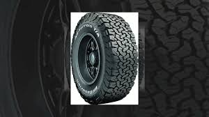 Best Rated Off Road Tires - YouTube Kelly Kda Truck Tires Sales And Installation Oubre Mercedes G63 Dreamworks Motsports D2d Ltd Goodyear Dunlop Tyres Cyprus Nicosia Car Tires 4x4 Suv Light Commercial Passenger Auto Service Repair Buy Tireskelly Ford F150 Forum Wheels Archives Steves Tire Blog Canada Firestone Desnation Le2 Our Brutally Honest Review Safari Tsrs Toyota 4runner Largest
