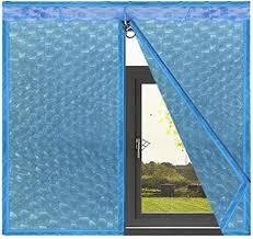 tine home curtains reißverschluss hält warm vorhang