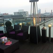 A Drink With A View: Five Manchester Rooftop Bars Offering ... Best Live Music In Manchester Find Gigs Concerts And Local Acts Bars From Traditional Pubs To Cocktail Dens 10 Reasons Study Able Manchester Bar Glamorous Interior Kitchen Set Dan Minibar Minist Modern Look Inside New Gig Venue Jimmys Nq Urban Doubletree By Hilton Reviews Information Cocktail Bars In The Top Places To Drink Gin Lovin Zouk Tea Bar Grill Menagerie Manchesters Best Pubs Time Out