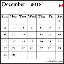 Name.com Coupon December 2018 / Mk710 Deals Scout Shop Uk Coupon Code Lifetouch Canada May Terms Cditions Redbox Offer Inc Chilis 2018 Usa Predator Nutrition Door Deals Comics My Lifetouch October Grit Cycle Promo Code Wealthtop Coupons And Discounts Life Extension Free Shipping Laser Hair Removal Cafepress Codes Best Vodafone Sim Only Orbitz Coupon 150 Off Wish App December 2019 Latest Updated Sharaf Dg