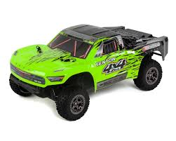 Arrma Senton 4X4 3S BLX 1/10 RTR Brushless Short Course Truck (Green ... Skin Green Envy Express For The Truck Peterbilt 389 American Blackpearl Goes Green Goblin 2009 Kawasaki Ninja 650r 11 Of Spookiest Cars Ever 2 Happy Toyz Roadtrippers From Maximum Ordrive On Behance 2002 Addon Ped Gta5modscom The Green Goblin V1 Fs15 Farming Simulator 2019 2017 2015 Mod Home Of The Original Head Model Truck Best Image Kusaboshicom Amazoncom Spiderman Movie 12 Figure Rare Roto By Kinneyperry Deviantart Abc Surprises Spiderman Lego Spelling Thomas And Friends Egg
