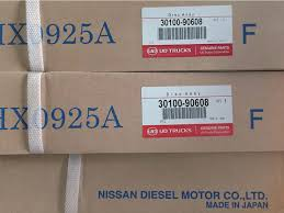 Nissan Diesel Truck Spare Parts Distributor | Maxindo Discover Wide Range If Ud Parts For The Truck Multispares Imports Solidbase Trucks News Archives Heavy Vehicles Cmv Truck Bus Roads 1 2012 Global By Cporation Issuu 2007 Truck Ud1400 Stock 65905 Doors Tpi Nissan Diesel Spare Parts Distributor Maxindo Contact Us And All Filters Hino Isuzu Fuso Mitsubishi Condor Mk 11 250 Auspec 2012pr Giias 2016 Suku Cadang Original Lebih Optimal Otomotif Magz New Used Sales Cabover Commercial 1999 65519