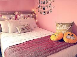Bedroom Blanket Fall Decor Fox