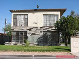100 Small Modern Apartment Complex Amazing Decor