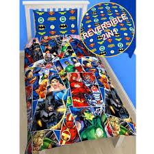 Ninja Turtle Twin Bedding Set by Spiderman Rugzak Groot Spiderman Rugby Socks Spiderman Bedroom Set