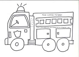 Fire Truck Template Printable Free Fire Truck Pumpkin Stencil ... Printable Fire Truck Coloring Page About Pages Unique Clipart Google Fire 15 1200 X 855 Dumielauxepicesnet Mplate Paper Template Photo Of Pattern Vendor Registration Form Jindal Werpoint Big Red Truck Isolated Fyggxfe 28 Collection Of Turning Radius Drawing High Quality Free Itructions And Can Use Dog Fabric For Sutphen Monarch Vector Drawing Its Free Digiscrap Latino Fireman Sam Invitation Best Themed Birthday Invitations Party Ideas