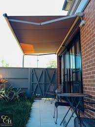 Folding Arm Awnings B50 Melbourne Melbourne Awnings Outdoor Sun Shades Window Blinds Shutters Lifestyle And Drop Motorised Awnings 28 Images Patio Shop Motorised Awning Retractable Giant Arm Catholic Folding Automatic Balwyn By Second Storey