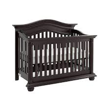 baby cache heritage lifetime convertible crib babycenter