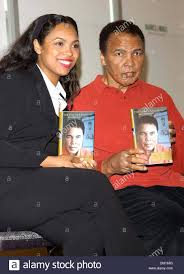 Apr. 24, 2001 - K40664AR.MUHAMMAD ALI WITH DAUGHTER HANA SIGN'S ... Song For The Summer Metaquorum Sept 24 2004 New York Us K36635rmwilliam F British English Author Julian Barnes At The Edinburgh Stock Dan Aykroyd Booksigning At And Noble Photos And Images Ben Is In Hyrise Heaven Photo 1247951 The Cestus Deception Wookieepedia Fandom Powered By Wikia Steve Barness Tomos Targa Family History A Genealogy Sisters Website Blog Page 2 K36889ardon Imus And Wife Deidre Signs Copies Of Matt Seball Wikipedia Tour New Sacramento Kings Arena With Forward Jimmy