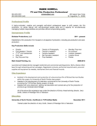 Resume Sample: Clean Indeed Resume Format Xe Samples One ... Designer Resume Template Cv For Word One Page Cover Letter Modern Professional Sglepoint Staffing Minimal Rsum Free Html Review Demo And Download Two To In 30 Seconds Single On Behance Examples Onebuckresume Resume Layout Resum 25 Top Onepage Templates Simple Use Format Clean Design Ms Apple Pages Meraki Wordpress Theme By Multidots Dribbble 2019 Guide Vector Minimalist Creative And