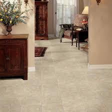 dal gres porcelain tile daltile tile lines kent wa 98031