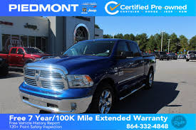 Certified Pre-Owned 2015 Ram 1500 2WD Crew Cab 149 Big Horn Crew Cab ... 2018 Ram 1500 For Sale In F Mn 1c6rr7tt6js124055 New 2019 For Sale Kokomo In Bedslide Truck Bed Sliding Drawer Systems 5year1000mile Diesel Powertrain Limited Warranty Trucks 1997 Dodge 4x4 Xcab Lifted 6 Month Photo Picture 2017 Rebel Black Edition Truck The Prospector Xl Is An Expeditionready With A Warranty 2014 Ram Promaster Truck Camper Dubuque Ia Rvtradercom Certified Preowned 2016 2500 Laramie Longhorn W Navigation Review Car And Driver Lease Incentives Offers Near Dayton Oh