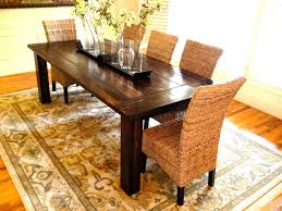 28 Farmhouse Dining Room Chairs Rustic Solid Wood Set For Sale