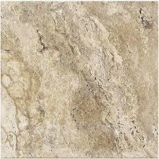 marazzi travisano bernini 12 in x 24 in porcelain floor and wall