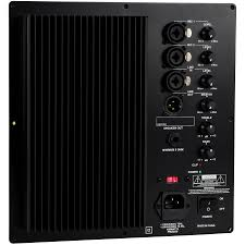 Dayton Audio PMA250 250W PA Module With Mixer Xprite 100w Siren Pa Speaker System W Handheld Microphone Walmartcom Dayton Audio Pma800dsp 2way Plate Amplifier 800w 2channel With Dsp Official Jeep Cb Right Channel Radios Behringer Active 1000w 2 Way 12 Inch Wireless 100w 12v Car Truck Alarm Police Fire Loud Horn Mic 3 Sounds Snfirealarm Max Car Van Mic 310 Cabs Wem Owners Club Philippines 15w Air Electric Auto Dc12v 60w 5 Tone Warning Kit For Kroak 200w 9 Sound Loud Car Warning Alarm P Olice Siren Horn Truck Mackie Srm450 Powered Mixonline