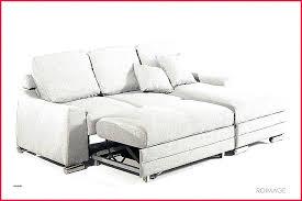 densit canap mousse assise canape finest densite assise canape densite assise