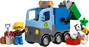 Duplo Garbage Truck | Christmas Wish List | Lego Duplo, Lego ... Melissa And Doug Shop Tagged Vehicles Little Funky Monkey Dickie Toys Garbage Truck Remote Control Toy Wworking Crane Action Series 16 Inch Gifts For Kids Amazoncom Stacking Cstruction Wooden Tonka Mighty Motorised Online Australia Melisaa Airplane Free Shipping On Orders Over 45 And Wood Recycling Mullwagen Unboxing Bruder Man Rear Loading Green Bens Catchcomau