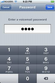 How to Setup Visual Voicemail on the iPhone iClarified