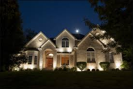 fresh ideas outdoor wall wash lighting best article crafts home