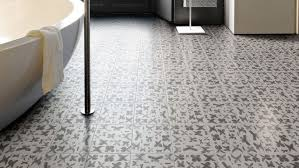 discount tile flooring near me tile closeouts clearance home depot