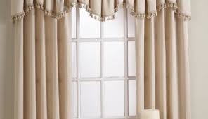 Kohls Traverse Curtain Rods by Ancoti Com Page 2 Curtain Blue Vintage Wood Curtain Rods Cool