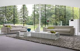 100 Roche Bobois Leather Sofa The Sofa Is Modular Theoreme
