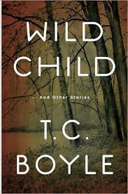 Tortilla Curtain Tc Boyle Sparknotes by Book Review T C Boyle U0027s Latest Story Collection Another