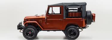 Toyota Land Cruiser FJ49 Tonka Truck Custom 4x4 By FJ Company 1967 Toyota Land Cruiser For Sale Near San Diego California 921 1964 Fj45 Truck 1974 Rincon Georgia 31326 Pin By Rafael Vrgas On Landcruiserhardtop Pinterest Cruiser Longbed Pickup Pictures Getty Images 1978 Hj45 Long Bed Pickup 1994 Bugout Recoil Fj 2006 Cartype Ebay Find Trend Uncrate Turbo Diesel 2015 In Dubai Youtube
