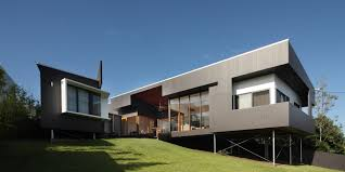 100 Shaun Lockyer Architect Gallery Of Trickett S 1