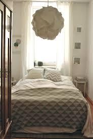 schlafzimmer klein einrichten ideen caseconrad