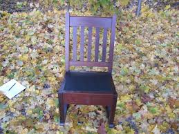 A&C Antique Roycroft Rocking Chair Stickley Era W3280   #1882056892 Stickley Chair Used Fniture For Sale 52 Tips Limbert Mission Oak Taboret Table Arts Crafts Roycroft Original Arts And Crafts Mission Rocker Added To Top Ssr Rocker W901 Joenevo Antique Rocking Chair W100 Living Room Page 4 Ontariaeu By 1910s Vintage Original Grove Park Inn Rockers For Chairs The Roycrofters Little Journeys Magazine Pedestal Collection Fniture